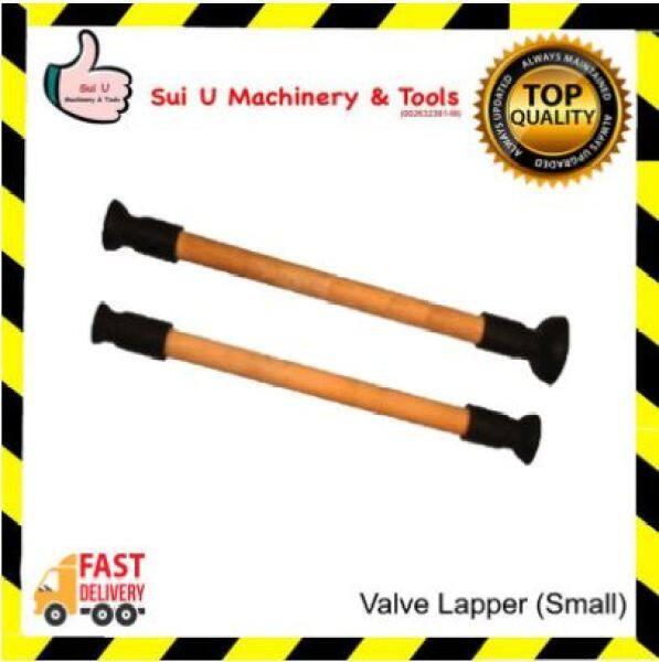 Valve Lapper Tool SB Tools