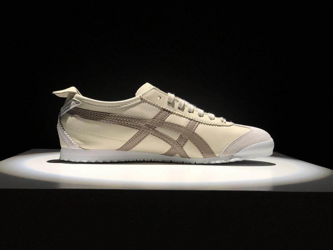 innovative design 146c2 5db2c Global Collection New 2019 AsīcsS Onitsuka Tiger Mexico 66 SD Running  Original Shoes Ready Stock