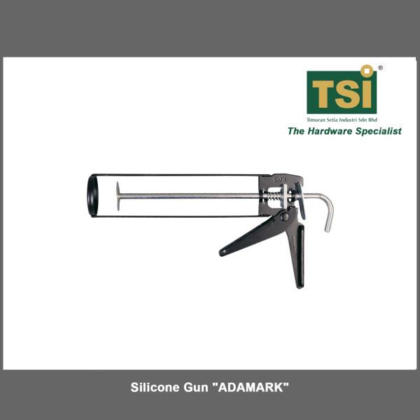 Silicone Gun  ADAMARK