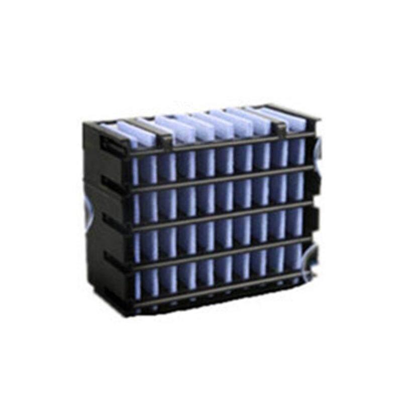 DOIT Air cooler filter for USB Mini Fan Arctic Air Ultra Evaporative Air Cooler Singapore