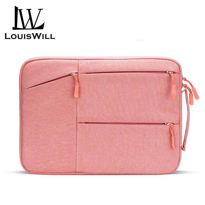 """Waterproof Printing Tablet Laptop Handbag Case Cover Pouch 10/"""" 13/"""" 14/"""" Universal"""