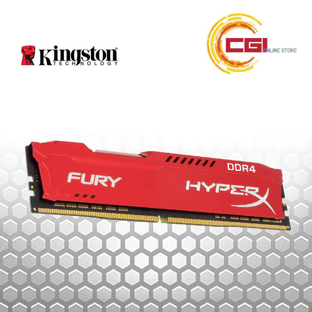 Computer & Laptop RAM With Best Online Price In Malaysia