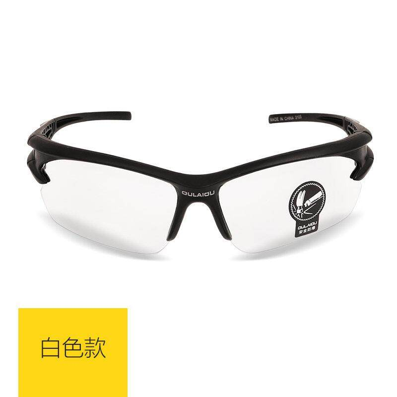 Anymax Hd Goggles Sand prevention Riding Cycling Goggles Welder Electric Welding Eyeglass Protective Eyeglass Industry Windshield Dustproof Eyeglass