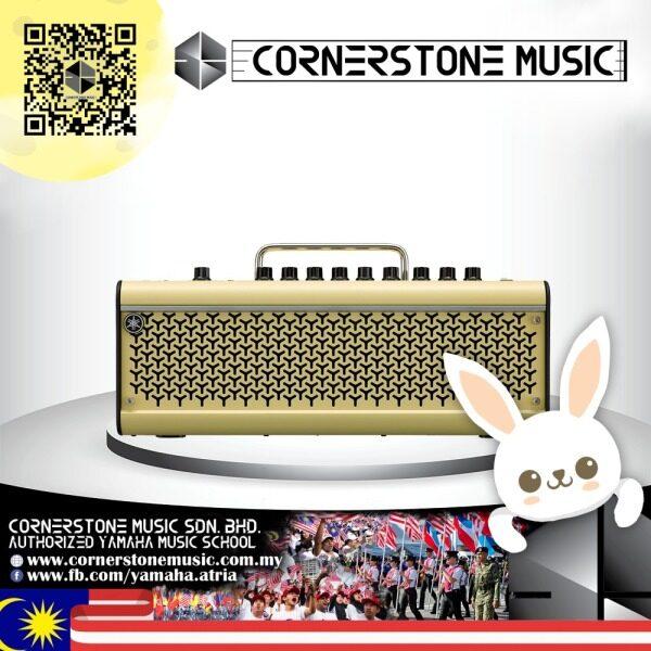Yamaha Guitar Amplifier THR 30 II ( 30watt )( THRII 30 / THR30 ll / THRII30 / THR30II ) Modeling Combo Amp with Bluetooth support Cornerstone Music Malaysia