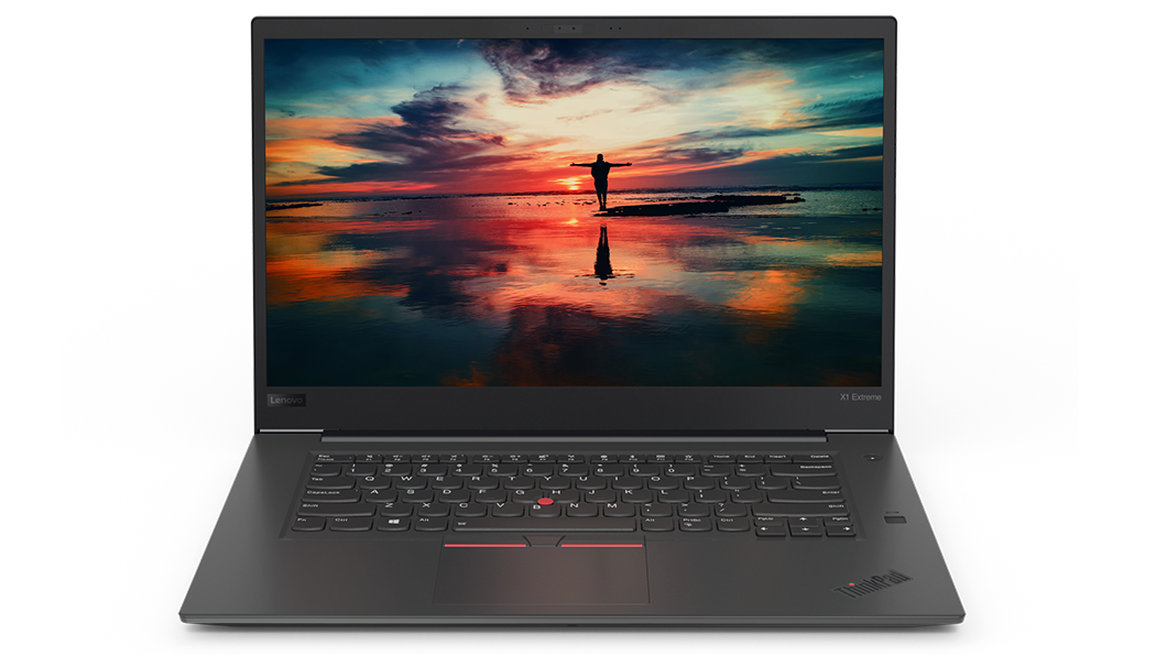"ThinkPad X1 Extreme Gen 1 (15 ) Laptop 20MF000CUS (i7-8750H, 15.6"" FHD (1920 x 1080) ,GTX 1050 Ti Max-Q ,16GB RAM , 512GB SSD) Malaysia"