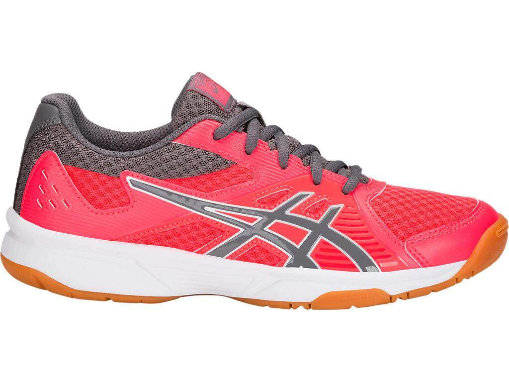 Asics Products for the Best Price in Malaysia 3a61989251