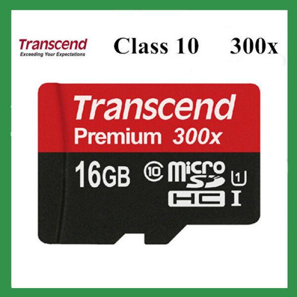 Thẻ nhớ Micro SD siêu tốc thẻ nhớ 16GB 32GB 64GB kèm Bộ chuyển đổi