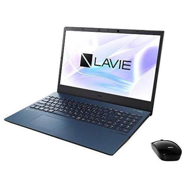 NEC Personal PC-N1585AAL LAVIE N15 --N1585 / AAL Navy Blue Malaysia