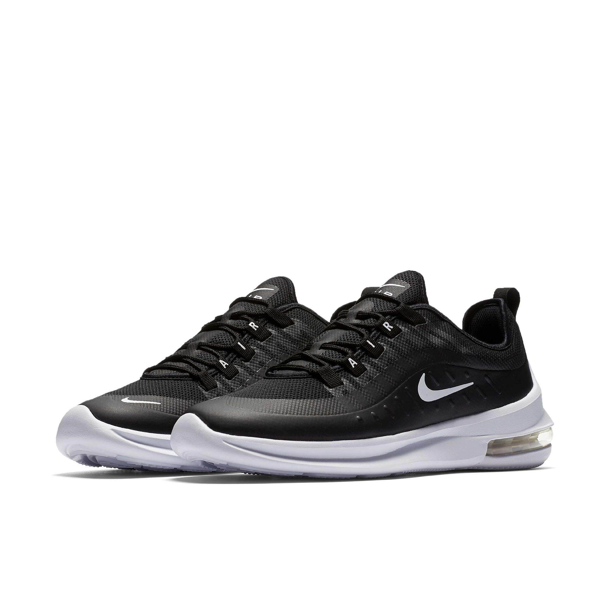buy popular 92309 e2323 Nike men s shoes 2019 summer AIR MAX air cushion shoes breathable running  shoes sports shoes AA2146