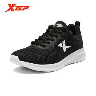Giày Chạy Bộ Nữ XTEP 881218119098 thumbnail