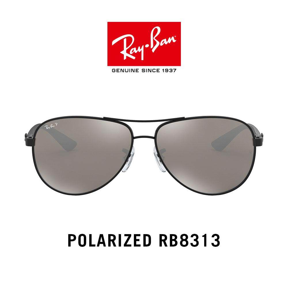 1905ccc4c0 Ray Ban Products for the Best Price in Malaysia
