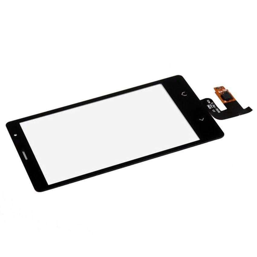 For Nokia X2  Màn hình cảm ứng + Dụng cụ sửa chữa