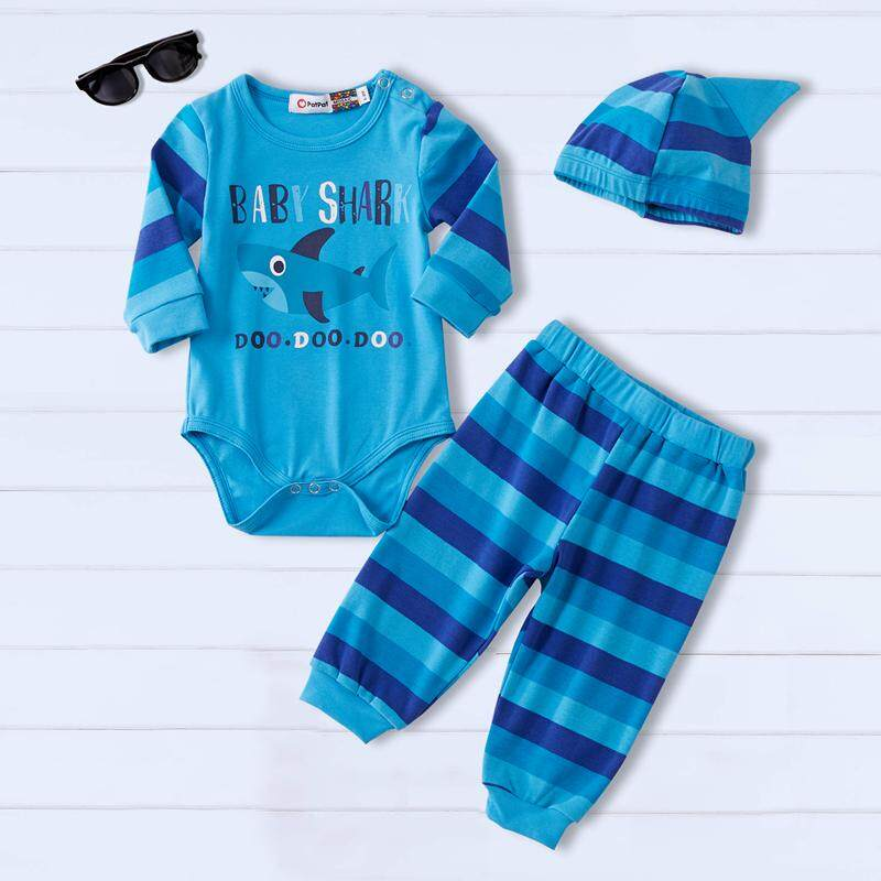 Dinosaurs NWT outfit Carters Baby Boy 2-Piece Long Sleeve Tee /& Overalls Set