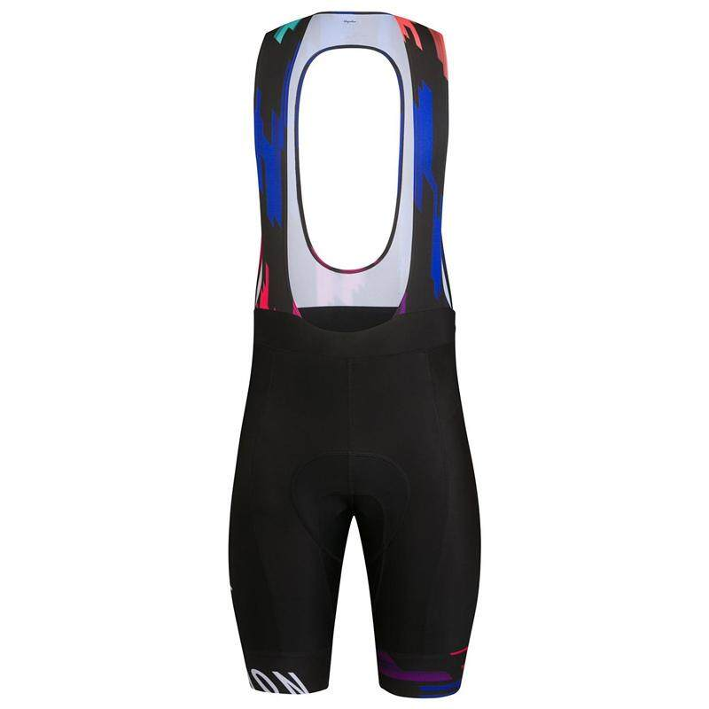 66170620225c Pro Bicycle Bike Riding Bib Pant Gel Pad Cycling Pant Mountain Road Bike  Cycling Tights Sportswear