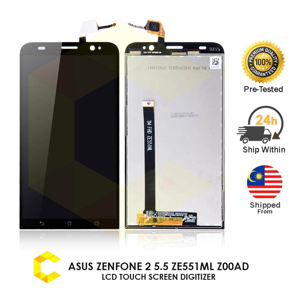 ASUS Replacement Parts price in Malaysia - Best ASUS Replacement ... 6891b3546b