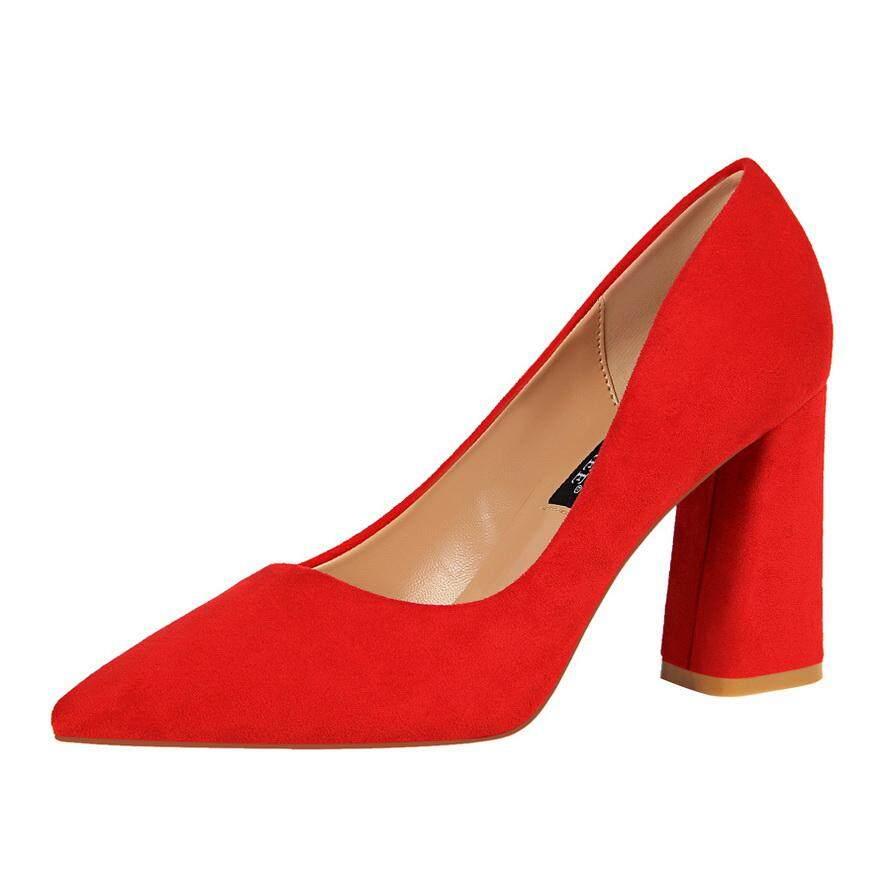 960dca09b1 Heel Pumps for sale - Womens Pumps online brands, prices & reviews ...