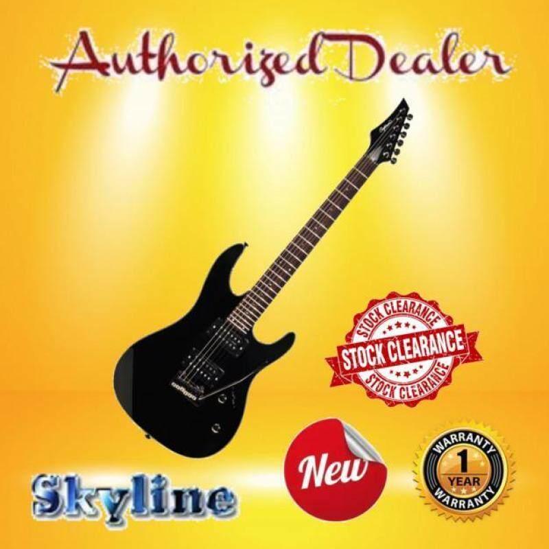Craftsman EG310 Electric Guitars Malaysia