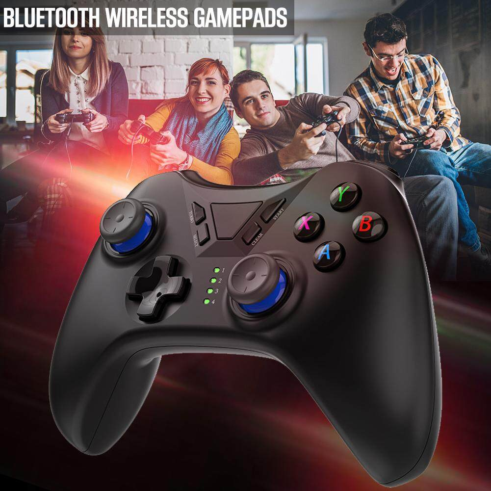 kaigelin PlayStation Controllers price in Malaysia - Best kaigelin
