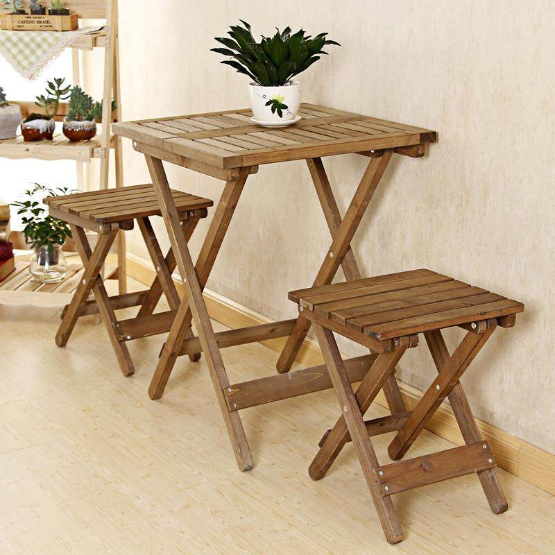 Coffee Table Outdoor Table Wooden Table By Olive Al Home