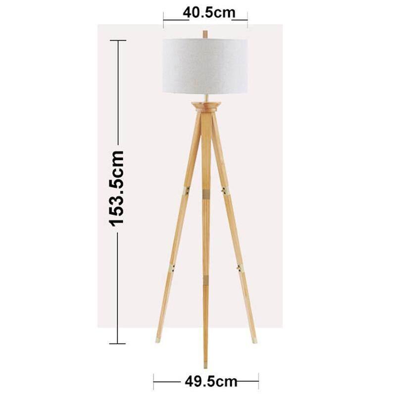 Nordic Floor Lamp Personality Creative