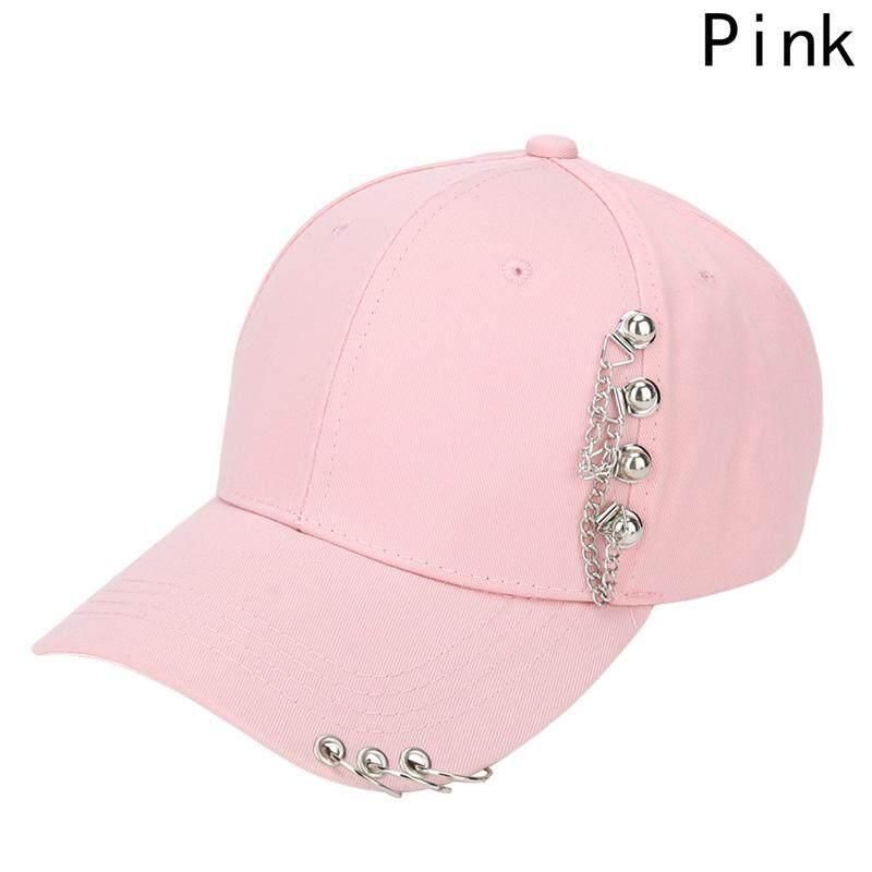 Acagedem BTS Bangtan Boys Baseball Cap Adjustable Casual Sports Sun Hat Snapback Hip Hop Flat Hat