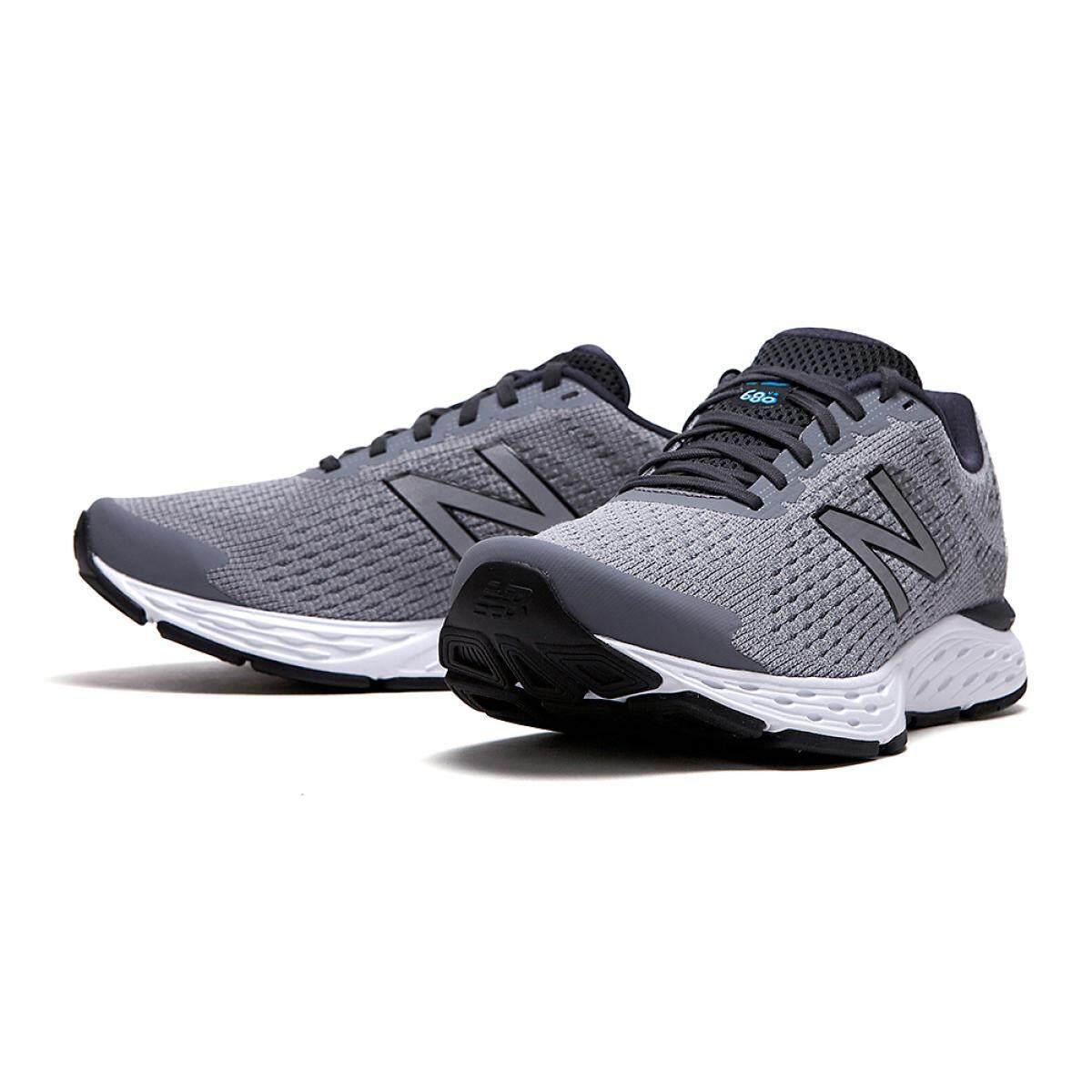 Jual Sepatu New Balance (Pria)  81a2453f76