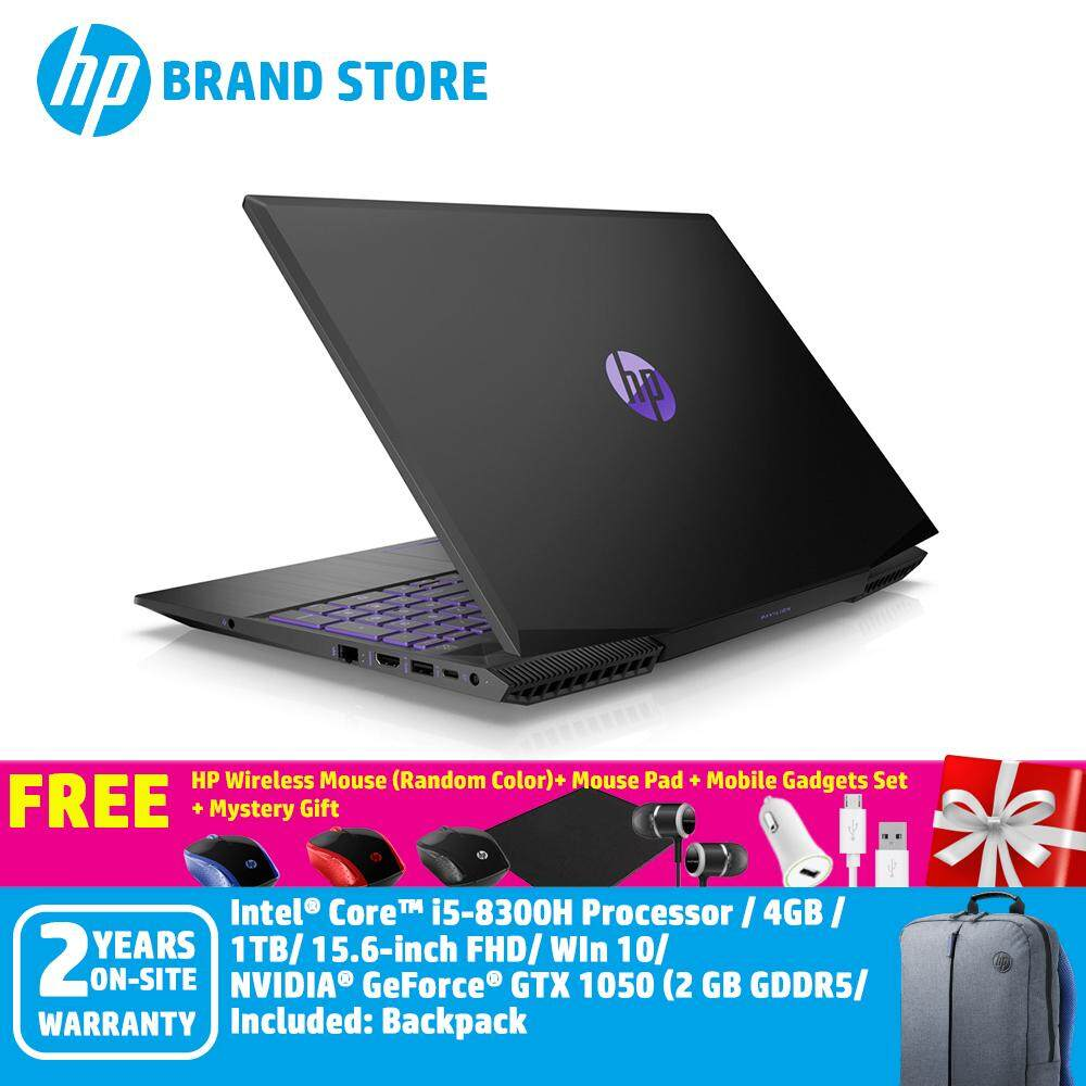 Gaming Laptops & Desktop With Best Price In Malaysia