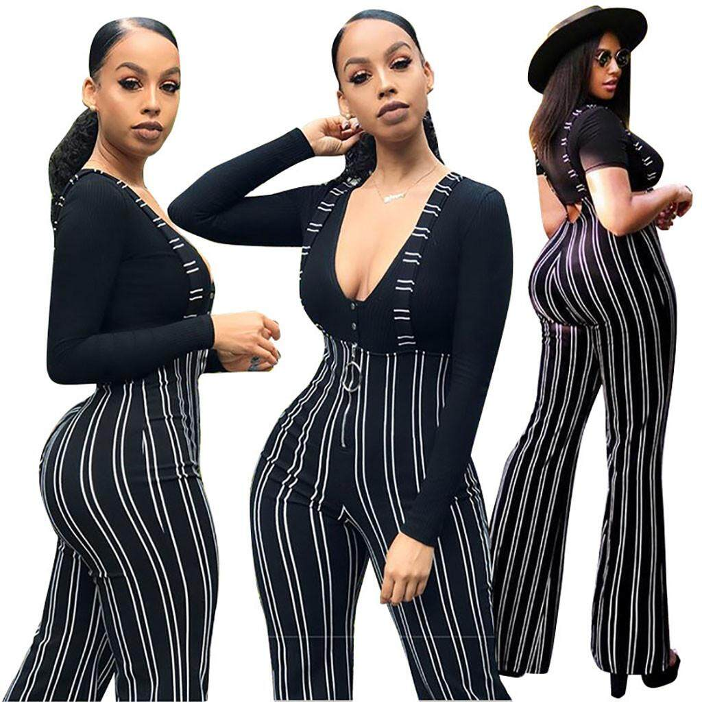 Womens Jumpsuits Playsuits Buy Womens Jumpsuits Playsuits At