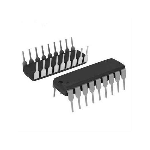 10PCS/LOT UDN2981AT UDN2981A UDN2981 2981 DIP-18 DIP IC