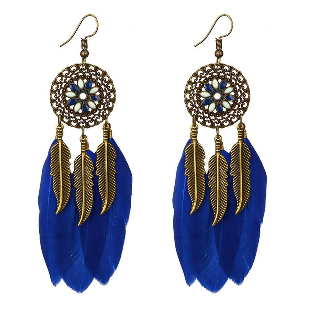 eb19d5fa493b1 silver,OEM Drop earrings price in Malaysia - Best silver,OEM Drop ...