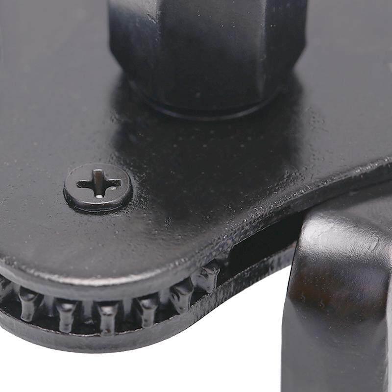 53-108 มม. ซ่อมรถยนต์เครื่องมือปรับ Two Way ตัวกรองน้ำมันเครื่องมือประแจ 3 Jaw By Emerging Energy.