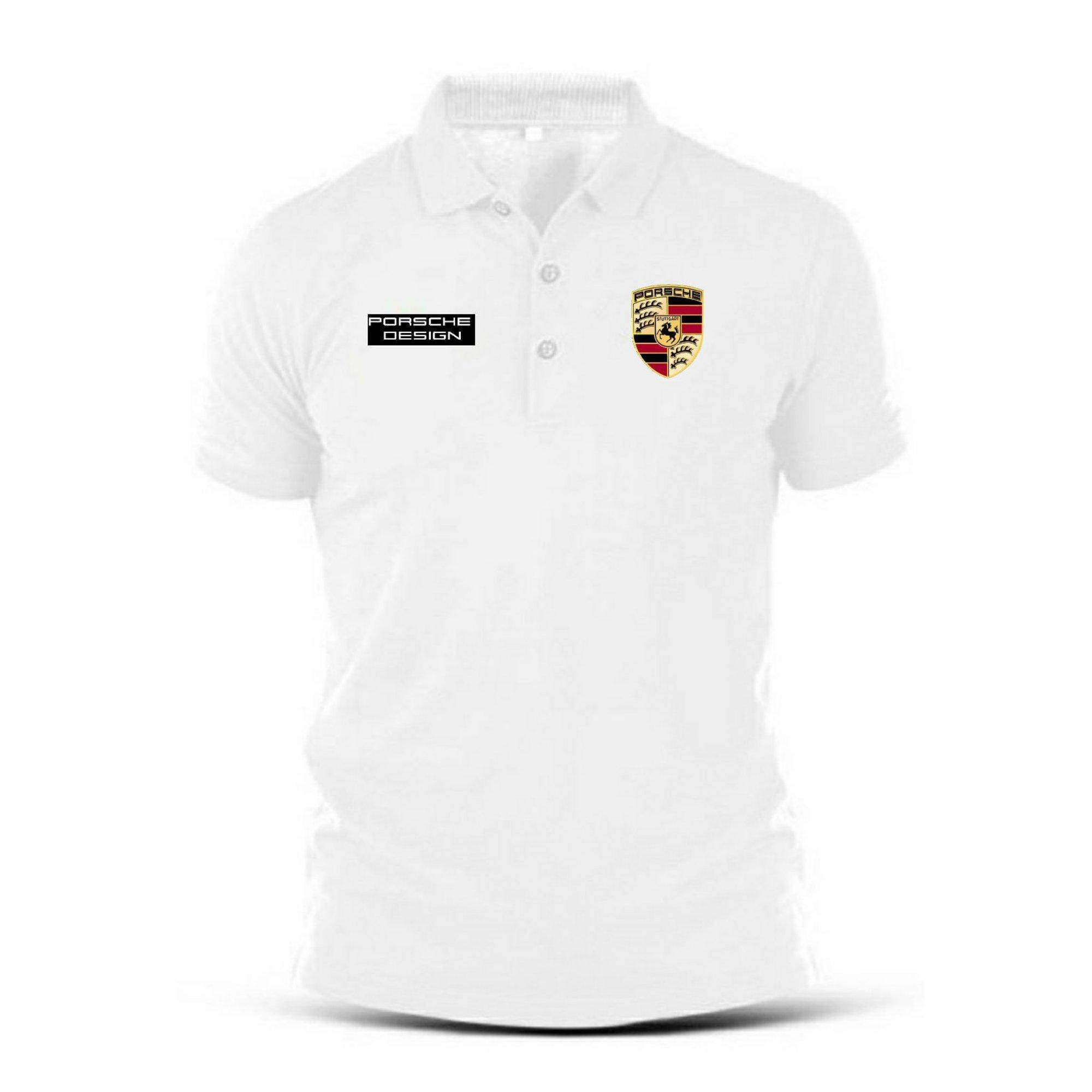 c084823f Men's Polo Shirts - Buy Men's Polo Shirts at Best Price in Malaysia |  www.lazada.com.my