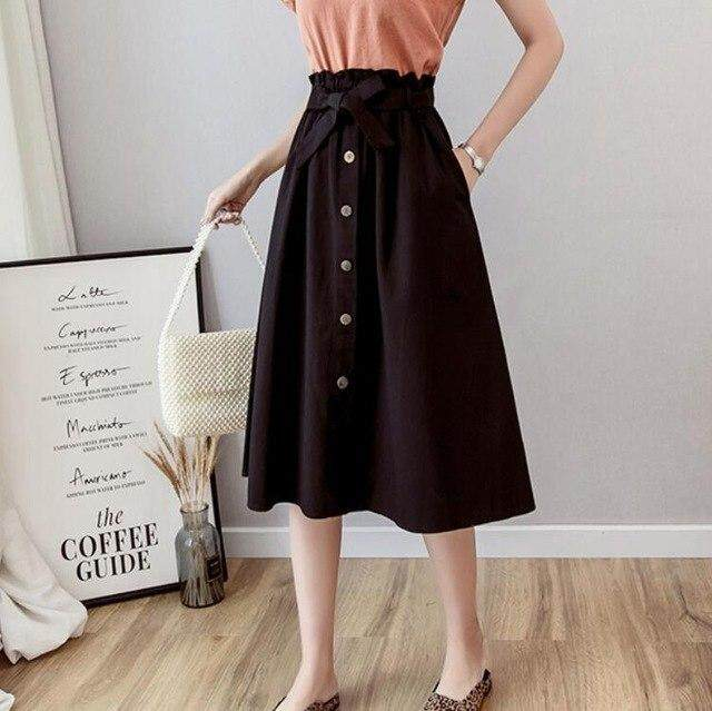 fa21e0c40 Pencil & Denim Skirt With Best Online Price In Malaysia