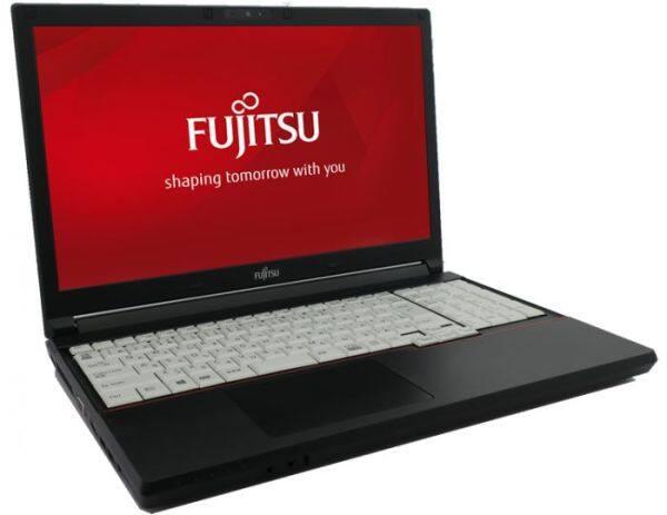 FUJITSU A574/M (NO WEBCAM) Malaysia