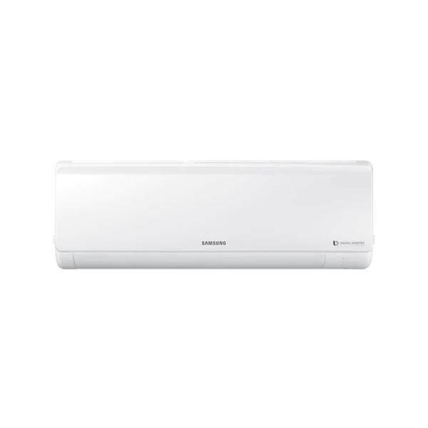 Samsung 2.0Hp Air Cond Std Inv Wall 17000B Air Conditioner Ar18Mvfhjwknme