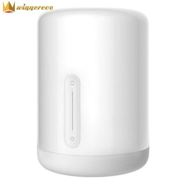 Xiaomi Mijia Smart Bedside Lamp 2 Voice Control Touch Table Night Light