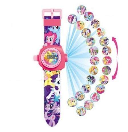My little pony projector kids watch with 24 images Malaysia