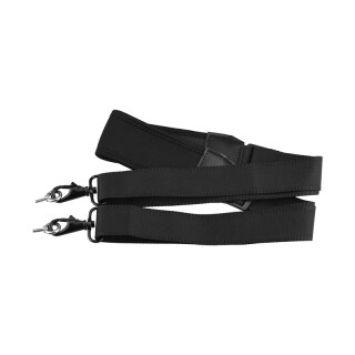 Lanyard Remote Control Strap for Remote Control with Screen for DJI Mavic 2 Pro & Zoom Remote Controller Accessories thumbnail