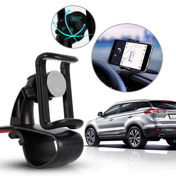 Giá Đỡ Điện Thoại Trên Ô Tô, Dạng HUD, Giá Đỡ GPS Phổ Biến