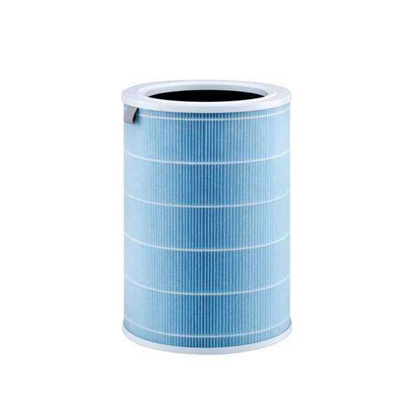 Xiaomi Mi SCG4018HK Air Cleaner Filter For Mi Air Purifier Singapore