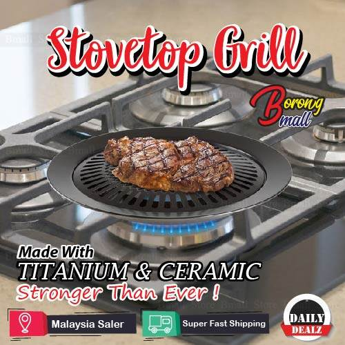 Grill in style   Quality at good prices   Proshop