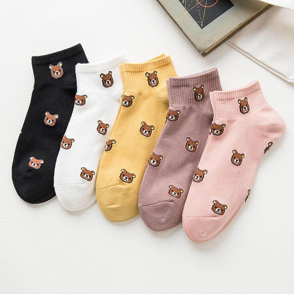 cosplacool abstract Animal Novelty Socks Men Cotton Happy Funny Socks Dress Colorful Wedding Socks Clacetines Hombre Divertidos Men's Socks
