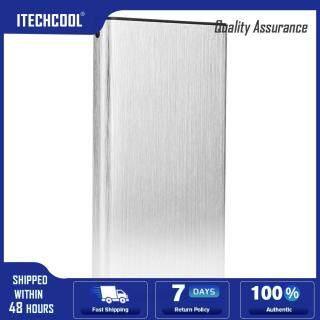 Vỏ Ổ Đĩa Cứng USB 3.0, Hộp Bao Vây Bên Ngoài Cho Ổ Cứng SSD 2.5 Inch thumbnail