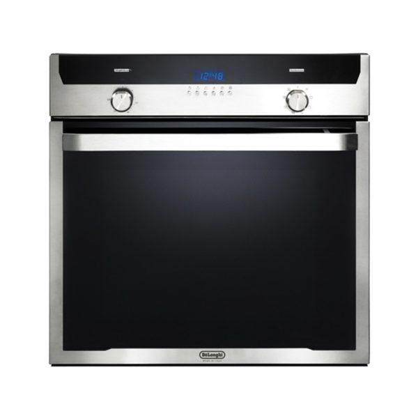 Delonghi DBO-6388 Stainless Steel Built-in Electric Oven