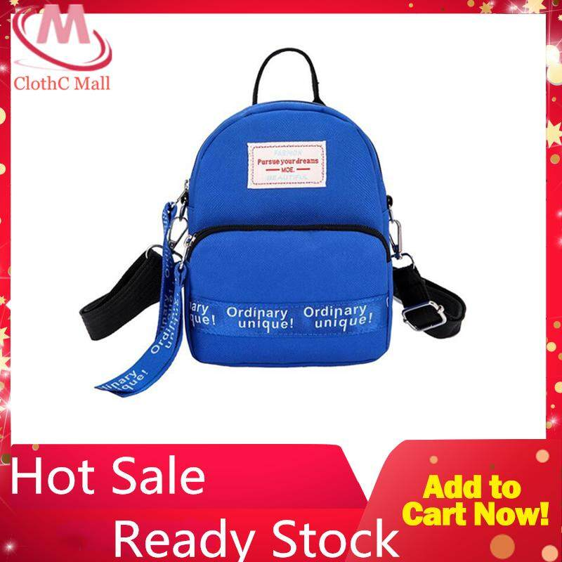 9a908c1a374 OEM Women Backpacks price in Malaysia - Best OEM Women Backpacks ...