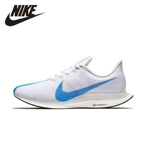 Sneakers Lazada Buy Fashion sg OnlineMen OkTXZuiP