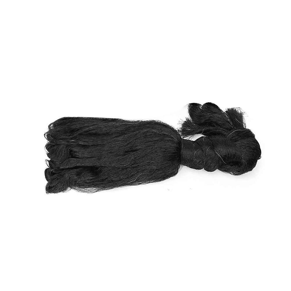 Hữu dụng Trọng Lượng Nhẹ Cây Ăn Quả AO Lưới Nylon Lưới Sâu Bảo Vệ Cây Trồng Bền Vườn Sử Dụng Rau Củ Hoa Nhà Chống chim Phối Lưới