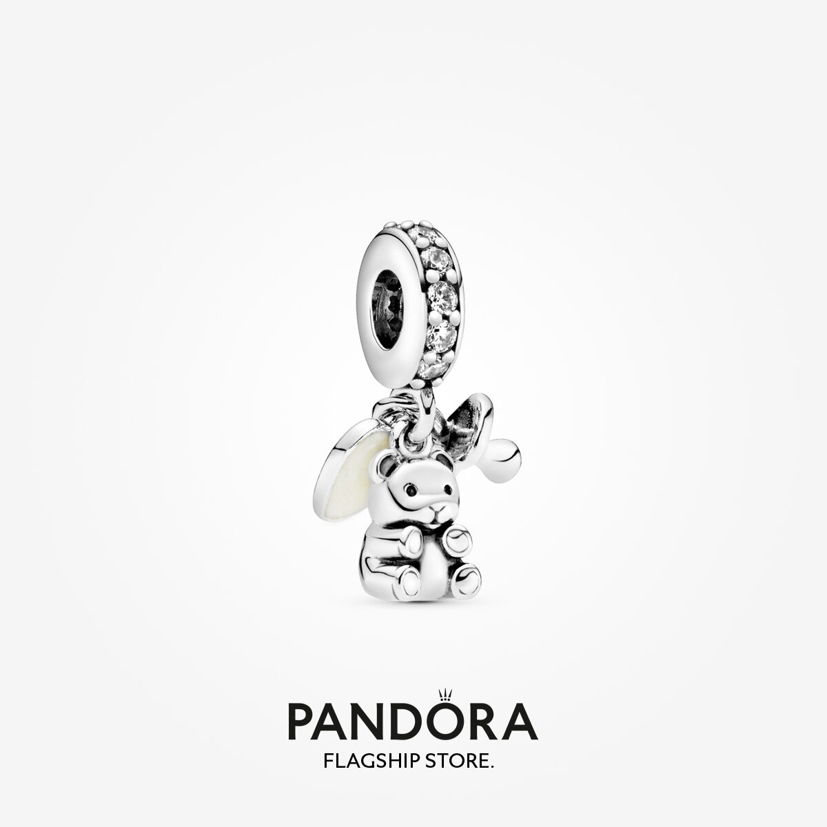 Beli Pandora Bracelet For Baby Pada Harga Terendah Lazada Com My