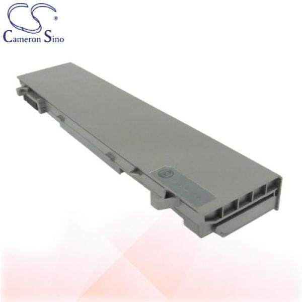 CameronSino Battery for Dell Latitude 6400 ATG / E6400 ATG / E6400 XFR / E6410 ATG Battery DE2400NB