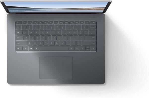 Microsoft V9R-00001Surface Laptop 3 – 15 Touch-Screen – AMD Ryzen 5 Surface Edition - 16GB Memory - 256GB Solid State Drive Malaysia